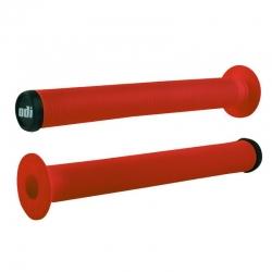Poignees Odi Longneck XL Red 2020 pour homme