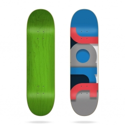 Deck Jart Mighty 8.125 2020 pour homme