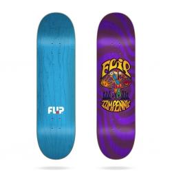 Deck Flip Loveshroom Stained Purple 8.13 2020 pour homme