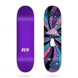 Deck Flip Penny Blast 8.45 2020 pour homme