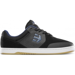 Shoes Etnies  Marana Michelin Black Blue 2020 pour