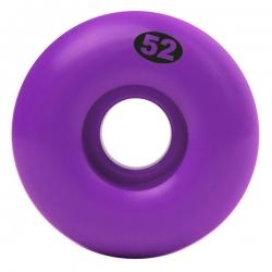 Roue Nude Purple  2020 pour homme