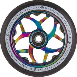Roue Striker Essence V3 Noir Rainbow 110mm 2020 pour