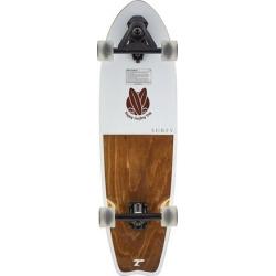 Surfskate Tempish Surfy  2020 pour homme