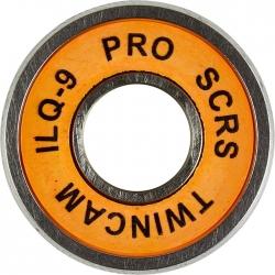 Roulements Rollerblade ILQ 9 Pro 2020 pour homme
