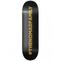 Deck Nomad Hashtag 8.25 2020 pour homme