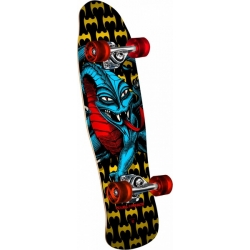 Cruiser Powell Peralta Mini Cab Dragon 2 8.0 2020 pour homme