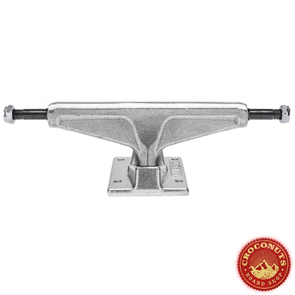 Truck Venture Raw Low Polished 5.25 2021