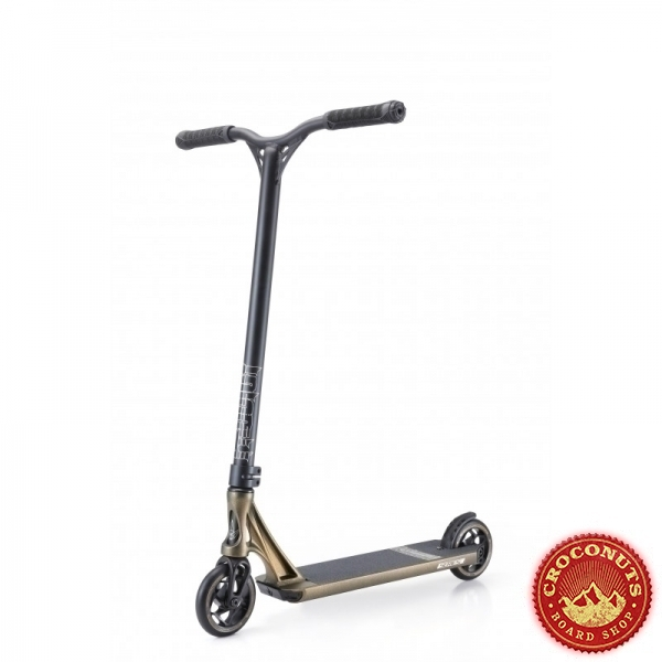 Trotinette Blunt Prodigy S8 Gold 2020