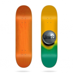 Deck Jart Extraball 8.125 2020 pour homme
