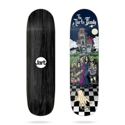 Deck Jart Pool Before Death 8.375 2020 pour homme