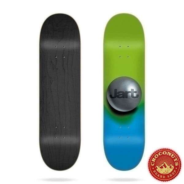 Deck Jart Extraball 7.75 2020