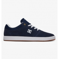 Shoes DC Shoes Crisis Navy Gum 2020