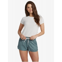 Short Roxy New Impossible Love North Atlantic 2020 pour femme