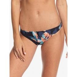 Bas Roxy Printed Beach Classic Anthracite Tropicoco 2020 pour femme, pas cher