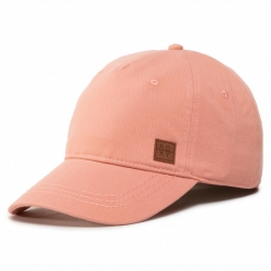 Casquette Roxy Extra Innings Terra Cotta 2020 pour femme, pas cher