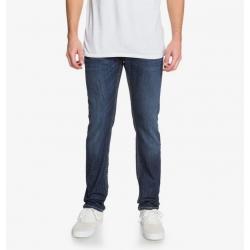 Pantalon DC Shoes Worker Slim Medium Stone 2020 pour
