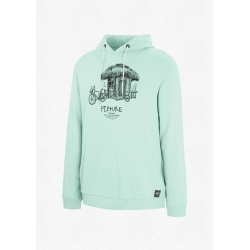 Sweat Picture Winton Gum Green 2020 pour homme