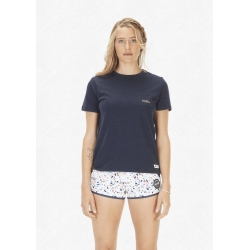 Short Picture Hawaii Terrazzo White 2020 pour femme