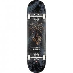 Skate Complet Globe G1 Natives Black Copper 8 2020 pour homme