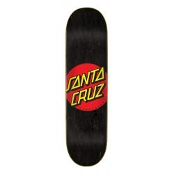Deck Santa Cruz Classic Dot 7.75 2020 pour homme