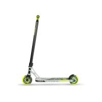 Trotinette MGP MGX Pro Grey Green 2020