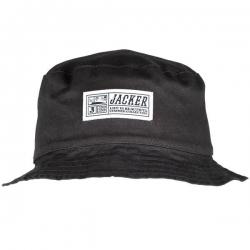 Bob Réversible Jacker L.I.B Black/Lime 2020 pour