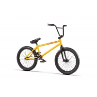 Bmx Radio Bike Darko Gold 21 2020