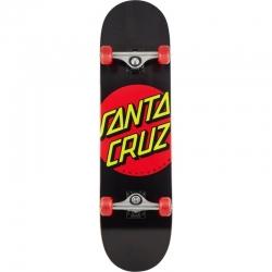 Santa Cruz Classic Dot 7.25 2020 pour