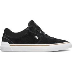 Shoes Etnies Joslin Vulc Black 2020 pour
