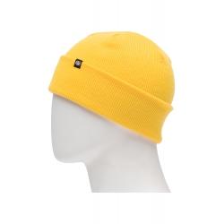 Bonnet 686 Standard Sub Yellow 2021 pour