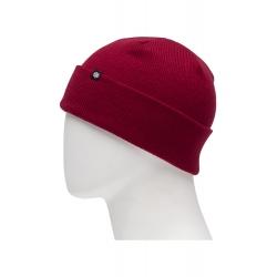 Bonnet 686 Standard Oxblood 2021 pour