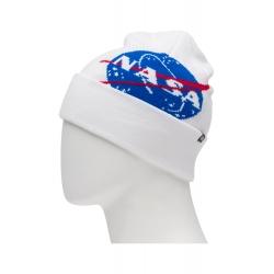 Bonnet 686 Nasa White  2021 pour , pas cher