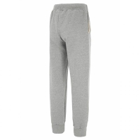 Jogging Picture Chill Dark Grey Melange 2021