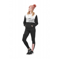 Sweat Picture Nell Hoodie Peonise 2021