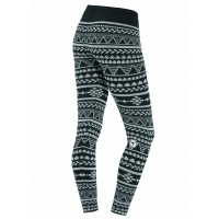 Legging Picture Ninas Wool Black 2021