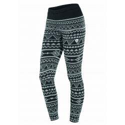 Legging Picture Ninas Wool Black 2021 pour femme, pas cher
