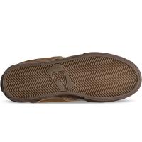 Chaussures Globe Motley Mid Hazet Tobacco Fur 2021