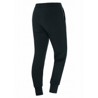 Jogging Picture Cocoon Black 2021