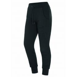 Jogging Picture Cocoon Black 2021 pour femme
