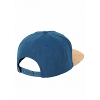 Casquette Picture Narrow Dark Blue 2021