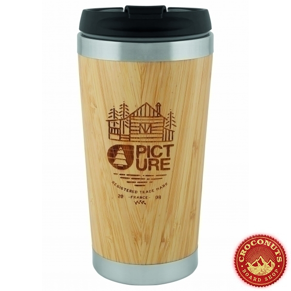 Bouteille Picture Asbury Bamboo 2021