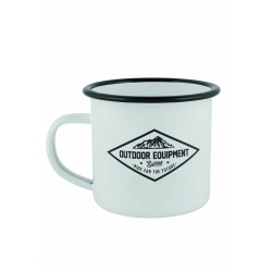 Mug Picture Sherman White 2021 pour homme