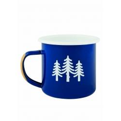 Mug Picture Sherman Blue 2021 pour homme