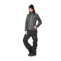 Midlayer Picture Loys Feathers 2021