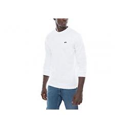 Tee Shirt Vans Skate White 2021 pour homme