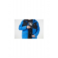 Veste Picture Naikoon Blue 2021