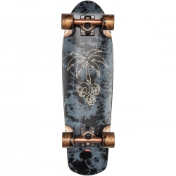 Cruiser Globe Trooper Natives 2020 pour homme