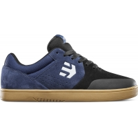 Shoes Etnies  Marana Michelin Black Grey Blue 2020