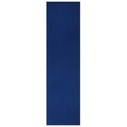 Grip Jessup Midnight Blue 2020 pour